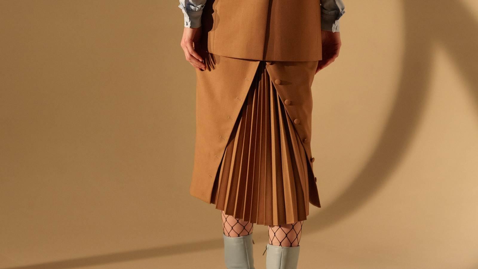 196ef729 Jakie spódnice są obecnie najmodniejsze – eltying.com.pl