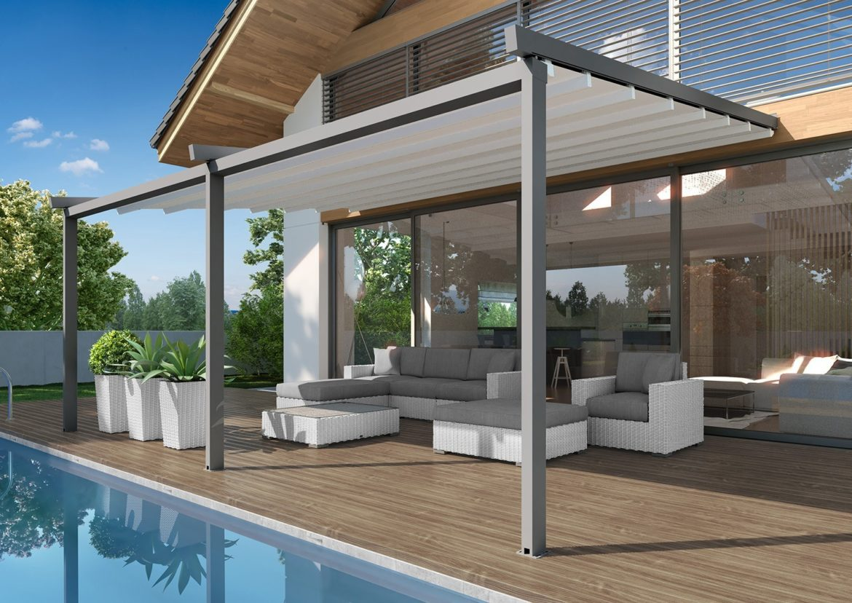 Zaktualizowano Producent aluminiowych mebli ogrodowych – eltying.com.pl ZY01